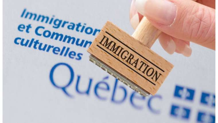 Immigration in Quebec: Selection through Arrima suspended due to pending unprocessed files