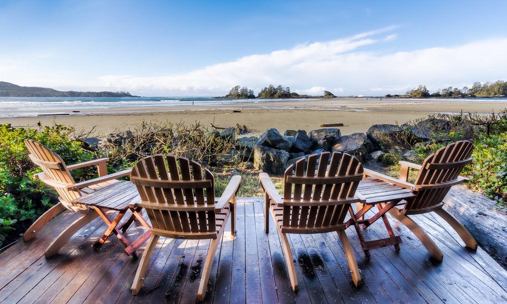 British Columbia issued new invitations for entrepreneurs