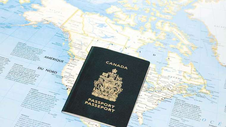 Low CRS Score Blocking your Path to Canadian Permanent Residence? Here is What You Need to Do!