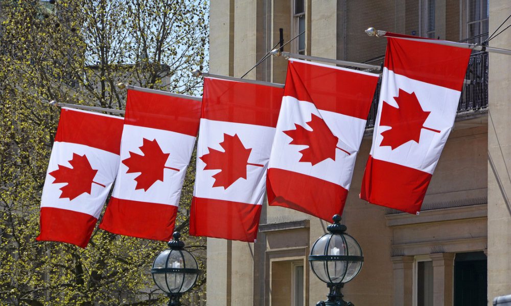 Am I Eligible for an LMIA-Exempt Work Opportunity in Canada? Here is the Answer!