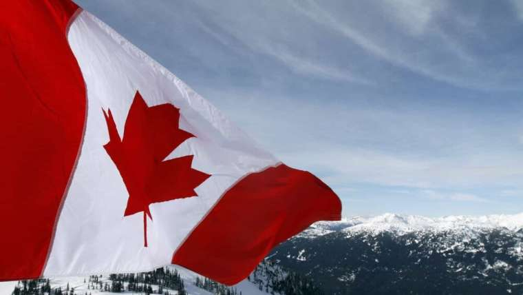 Looking to Hire a Foreign Worker? 4-Point Overview of the Canadian Immigration System