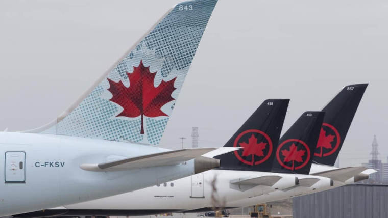 Right Immigration Strategy for Post-Pandemic Canadian Economy and Job Market