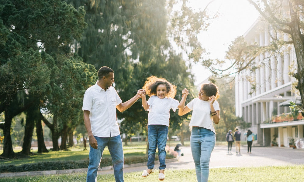 Future After Covid-19—Start a New Life by Immigrating to Canada