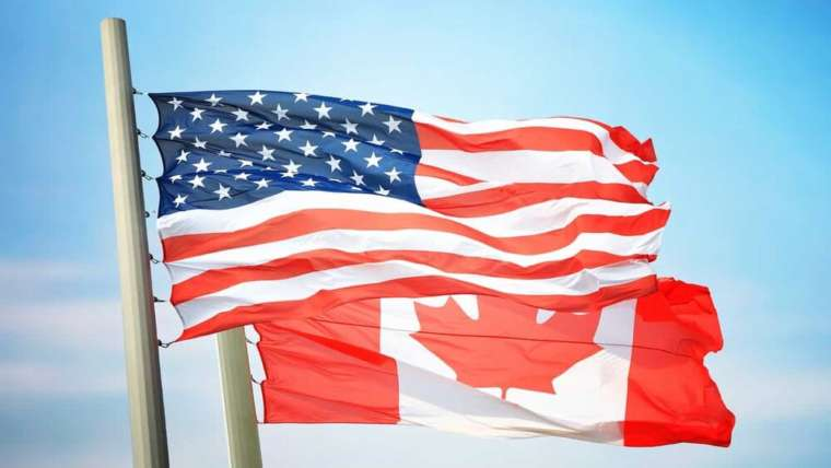 How Canada will Benefit from US Immigration Restrictions till the End of 2020?