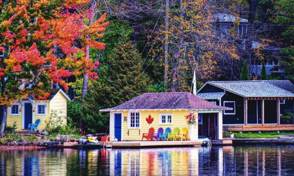 More Power to Communities—Understanding Canada's Rural & Northern Immigration Pilot Program