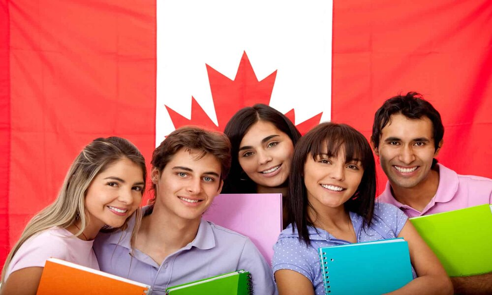 Finding a Job in Canada— Educational Credential Assessments: 'What' 'Why' 'When' and 'How Many'