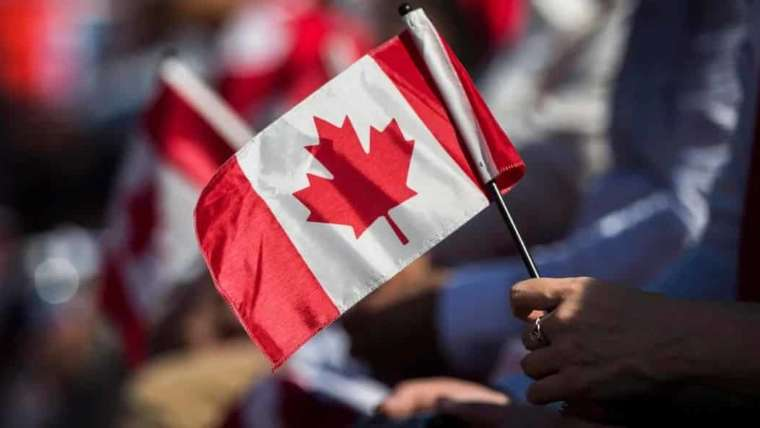 Owner-Operator LMIA Work Permit for Foreign Entrepreneurs—Simplest, Easiest, and Fastest Route to Canadian PR
