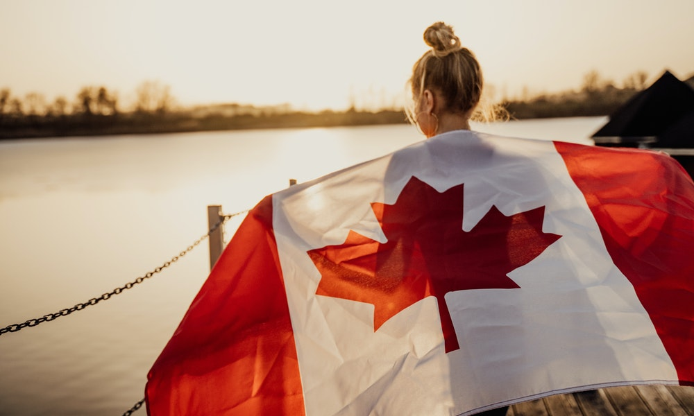 Canada or the US? Combine Canada and US for a Powerful Skilled Worker Immigration Strategy!