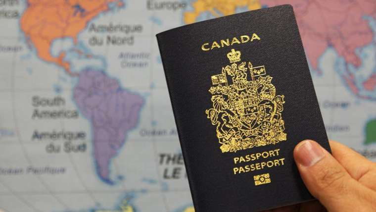 Have Canadian Experience? Congrats, Immigration Just Became a Lot Easier for You!