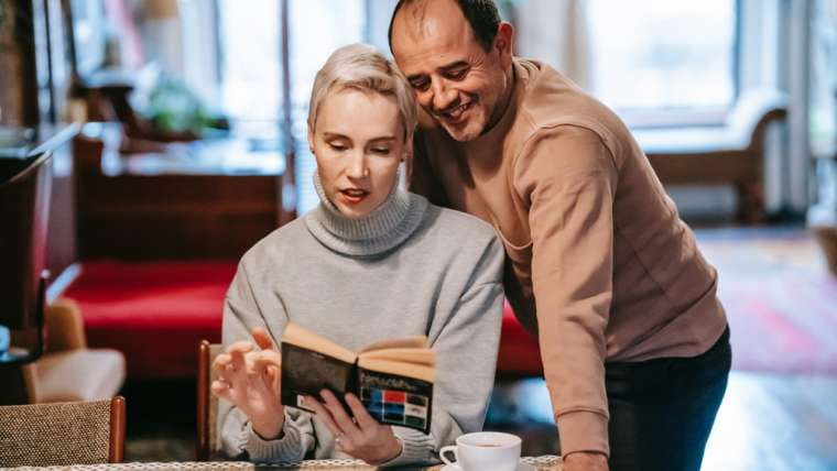 How to Sponsor your Spouse to Canada—Understand the Basics Here!