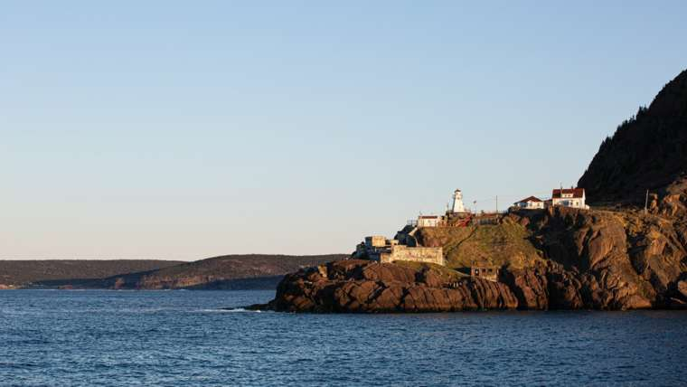 2021 Set to be a Great Year for Canada! Proof? Hidden in Routine Addition to Newfoundland PNP