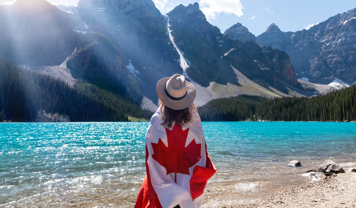 Beyond Big Names—6 Actionable Pointers to Find the Best Canadian Cities for Immigration