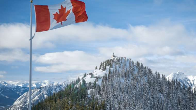 How Do I Find a Good Canadian Employer? 6 Points to Help you Identify the Right Employer in Canada!