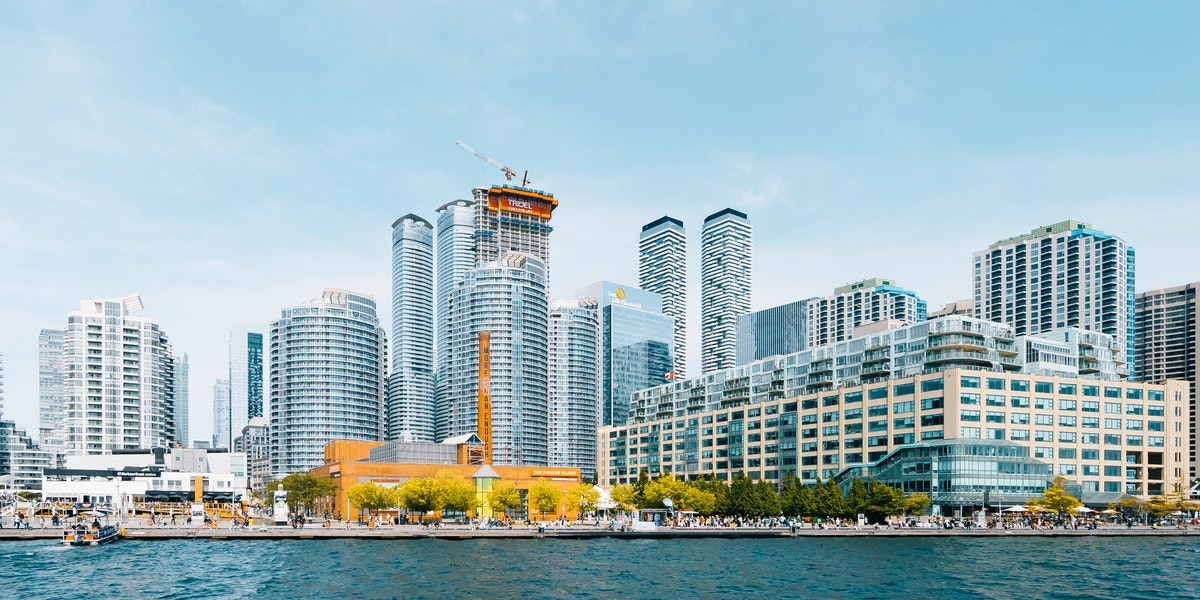 Beyond Big Cities—4-Point Strategy to Boost Your Canada Immigration Prospects