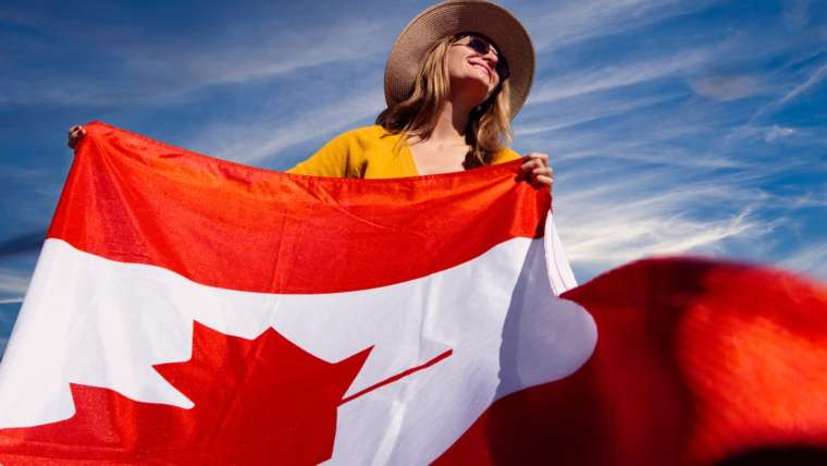 Median Wages for New Immigrants at Record Highs—What It Means for Your Canadian Dream?