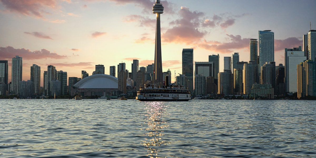 4 Ways to Boost Your Ontario Immigration Prospects—Tech, Skilled Trades, Advanced Degree, and French Proficiency