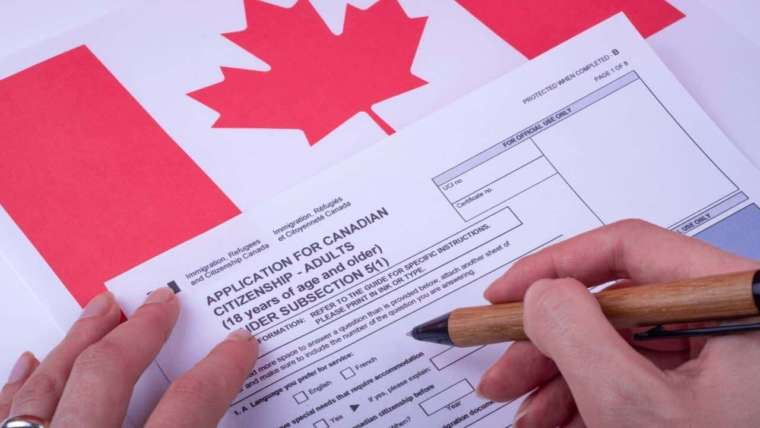 Six Questions to Help you Find a Genuine Job Recruitment Service for Canada