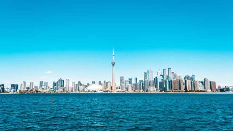 Canada Immigration Strategy Alert—More Immigrants Settling in Smaller Canadian Cities