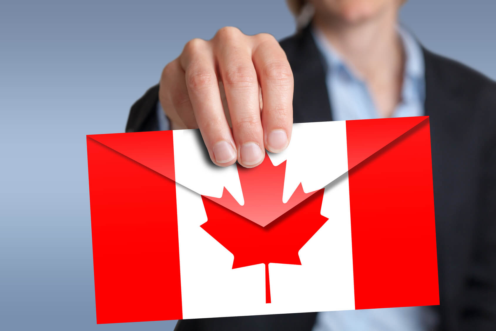 Goodbye Status Quo—Time to Prepare for the New Post-Pandemic Canada Immigration Landscape