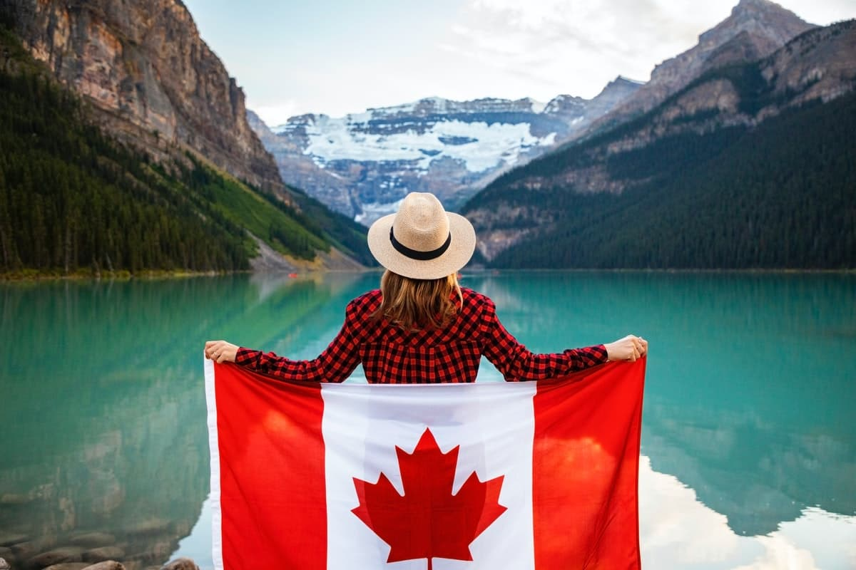Expert Advice—4-Point Strategy for Finding the Right Job in Canada