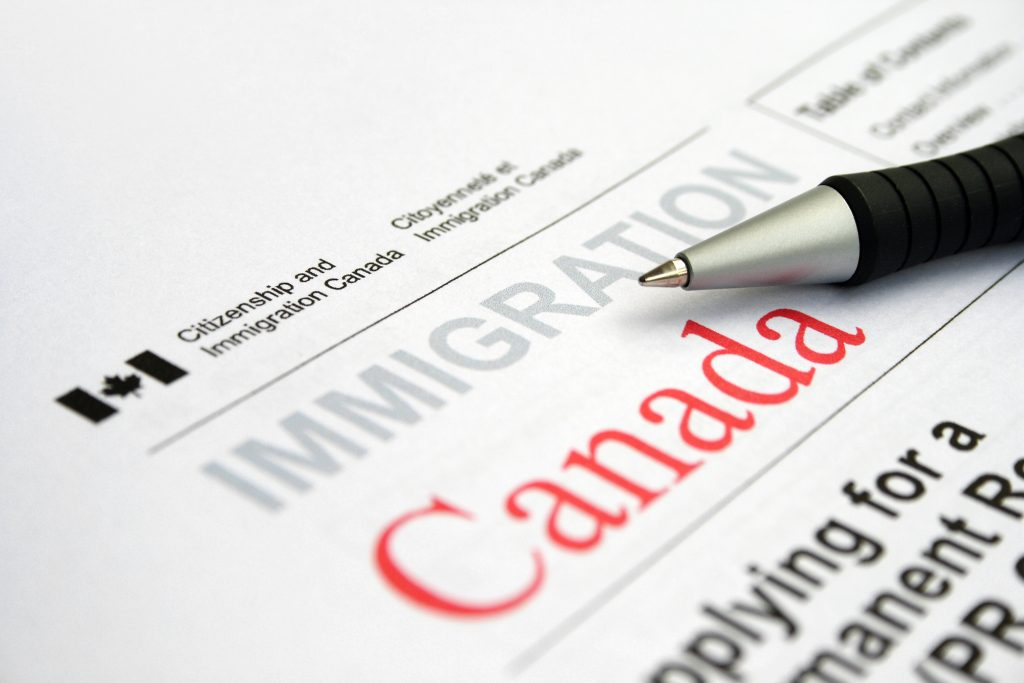 Missed Out on the Six New PR Streams? Lots of Canada Immigration Opportunities for Skilled Workers Ahead