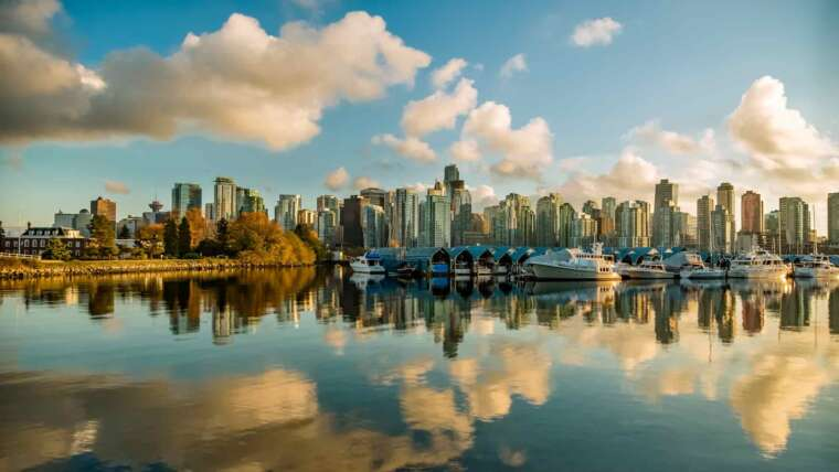 6000 Tech Workers and Counting but No More Tech Pilot in British Columbia