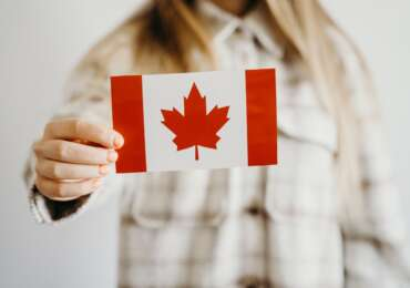 Finding the Right Province for Skilled Workers & Students—the Right Canada Immigration Strategy