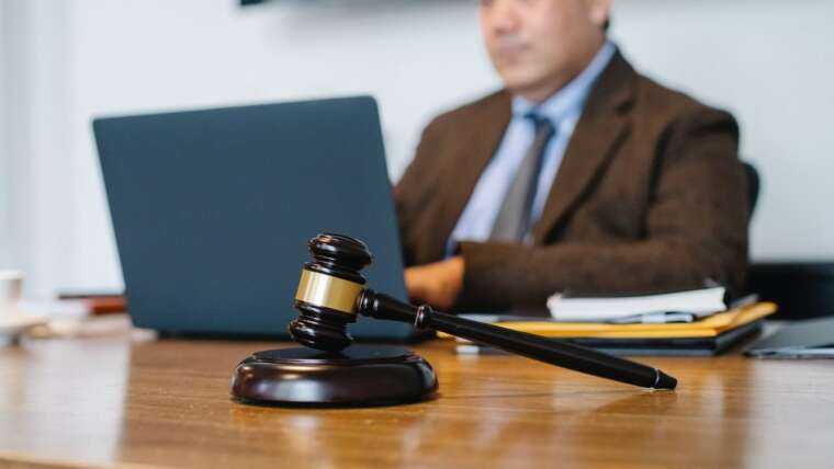 Think Hiring an Immigration Attorney is a Waste of Money? 4-Point Reality Check Ahead