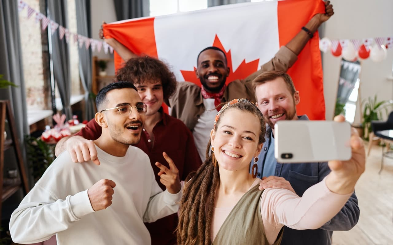 Economic, Demographic, Geographical and Cultural—4 Reasons Why Canada Needs Skilled Immigration