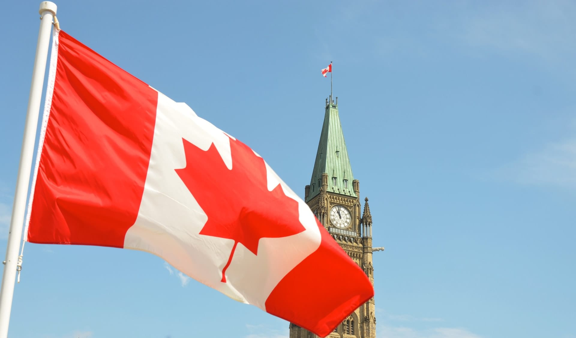 Why Skilled Workers Love Canada Immigration—Understanding Role of Provincial Immigration Agreements