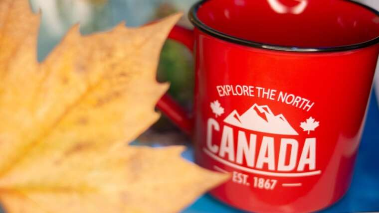 Your Best Opportunity to Immigrate to Canada is Already Here—Are You Prepared?